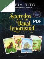 Baralho Cigano.pdf
