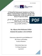construction analysis.pdf