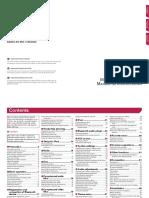AVH-291BT_OwnersManual101216.pdf