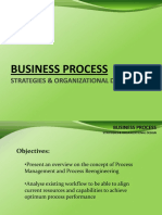 Businessprocessstrategiesorganizationaldesign 120520215344 Phpapp02 (1)