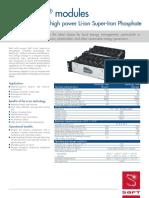 4906_Seanergy+modules_SDP1%231