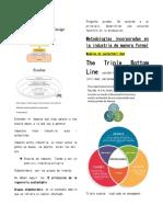 Clases prueba 3.docx