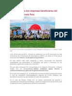 ADEX-premia-a-dos-empresas-beneficiarias-del-Programa-Innóvate-Perú.docx