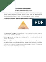 COMPORTAMIENTO CONSUMIDOR.doc