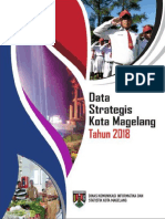 DSKM 2018 FIX.pdf