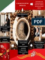 Infografía Café Sello Rojo (3)