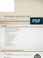 SoftwareArchitectureWithSOAModeling.pdf