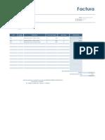 FACTURA 1.pdf