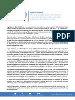 Comunicado Informe Junio 2019_Final 02.07.19