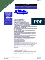 FAQ+-+IN+ERP