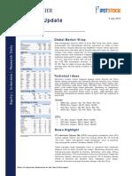173839417 Metode Analisis Fundamental
