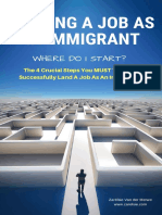 4+Crucial+Steps+To+Landing+A+Job+As+An+Immigrant