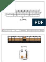 Kimoj Display Cabinet_02.01.18