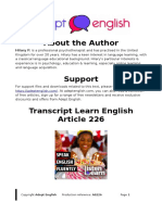 how-to-speak-English-fluently-and-confidently-ep-226-transcript-d6bc36.pdf