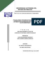 SISTEMAS EXPERTOS DE JITOMATES.pdf