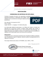 05 Ceremonia Entrega Diplomas