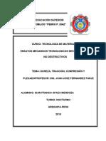 SELECCION DE MOTORES.docx