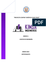 Anexo A - Costo de Presupuesto Total.pdf