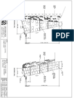 RETAINING WALLS 1 Model.pdf