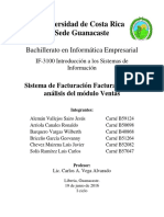 Proyecto Final Continuado if-3100 PDF.pdf