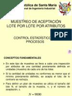 10_Muestreo_de_Aceptacion_Lote_por_Lote.ppt