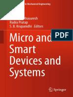 2014_Book_MicroAndSmartDevicesAndSystems.pdf