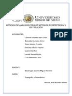 REPETICIO-Y-REITERACION.docx