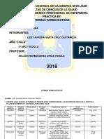practica 01 formas farmaceuticas.docx
