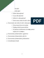 57202505-obiective-educationale.docx