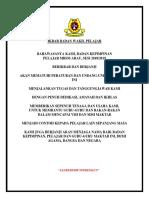 IKRAR BADAN WAKIL PELAJAR.docx