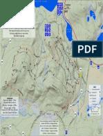 inlet-ny-fern-park-map