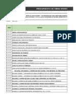 Plantilla-valorizacion-TRABAJO-EXPEDIENTE.xlsx