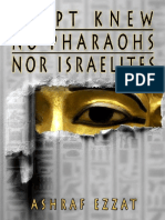 Egypt_knew_no_Pharaohs_nor_Israelites-20.pdf
