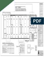 Instalaciones Eectricas GIMNASIO INTER-Model3.pdf