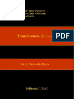 TRANSFERENCIA-converted.docx