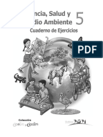 CSMA_CE5_0_.pdf