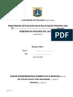 FORMAT AKTUALISASI 2019 edit (2).docx