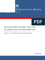 Rules for Steel Ships_EN_2019_completeset.pdf