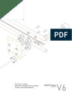 8.5 by 11 in. paper hand cut.pdf