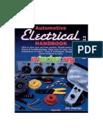 Automotive Electrical Handbook .pdf