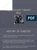 Insulin Pump Therapy.dana