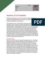 Anatomy of a Pumpdown