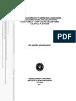 2012swa.pdf