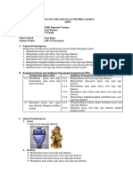 11. RPP 2 (seni rupa 3 dimensi).docx
