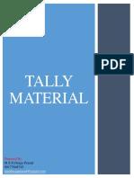 tallymaterial-150611170228-lva1-app6892