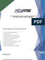Company Profile 032019 [Autosaved].pptx