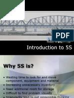 dokumen.tips_presentasi-5sppt.ppt
