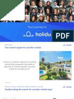 This is Holidu.pdf