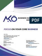 Company Profile 032019 [Autosaved]