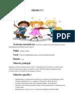 model orientativ_proiect 1 (2).docx